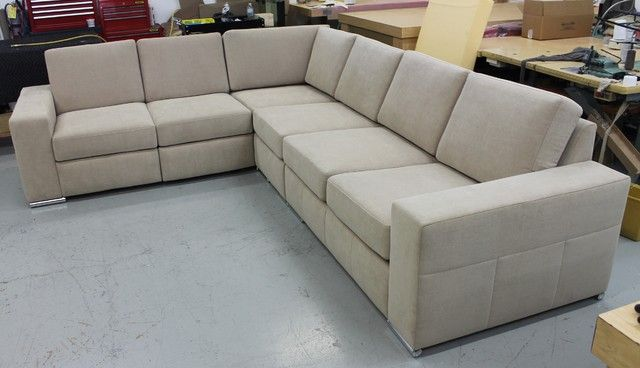 Superieur Cool Custom Sectional Sofas , Lovely Custom Sectional Sofas 42 In Modern  Sofa Ideas With Custom Sectional Sofas , Http://sofascouch.com/custom Sectu2026