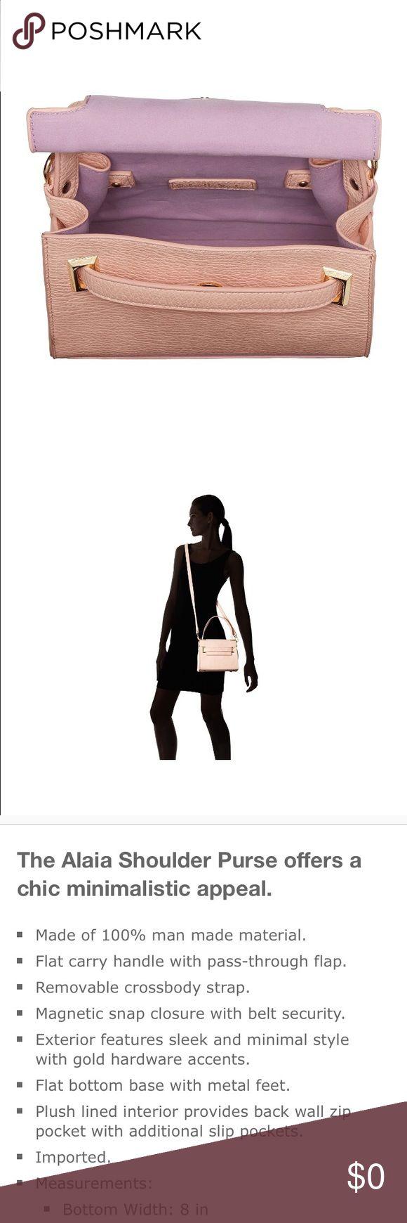 Additional Listing for Gabriella Rocha Purse See photos Gabriella Rocha Bags Shoulder Bags