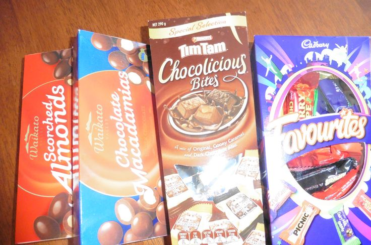 Enter to win: 12 DAYS OF CHRISTMAS - DAY 12 - YOUR CHOCOLATE FIX | http://www.dango.co.nz/s.php?u=P0ptzyrY2925