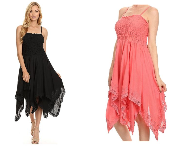 17 Best ideas about Best Dress Websites on Pinterest | Dress ...