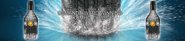 Required truck & bus tyres? It's not just any truck tyre. It's a Kumho truck tyre - one of the best in the business. Each Kumho Truck tyre is built with industry leading technology assuring superior quality, reliability and durability.