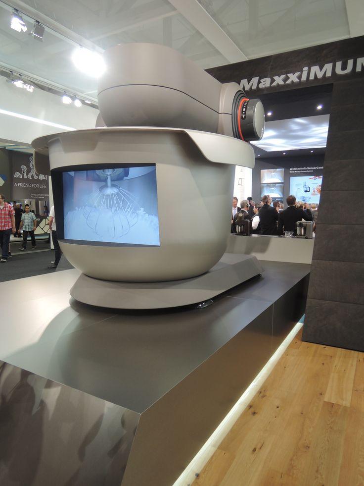 Bosch/ Siemens