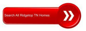 Homes For Sale In Ridgetop Acres In Jamestown Tn