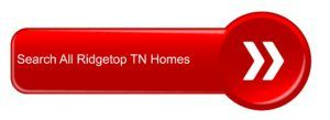 Homes For Sale In Ridgetop Acres In Jamestown Tn