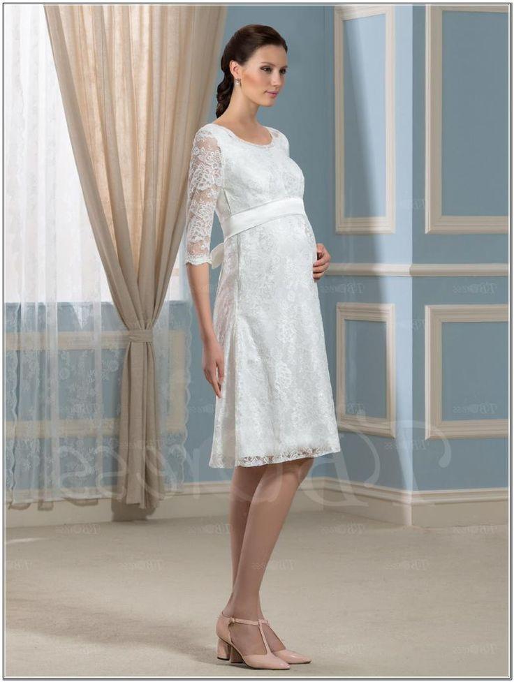 les 25 meilleures id es concernant robe de mari e femme. Black Bedroom Furniture Sets. Home Design Ideas