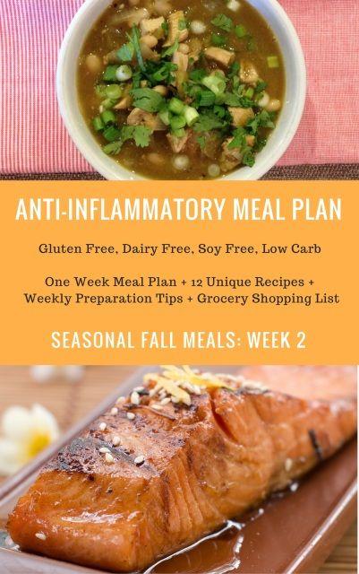 25+ great ideas about Autoimmune Protocol Meal Plan on Pinterest | Autoimmune diet, Paleo ...