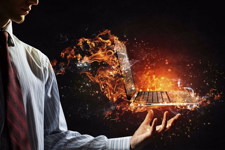 Como evitar el sobrecalentamiento de tu portatil-MediaTrends (1)