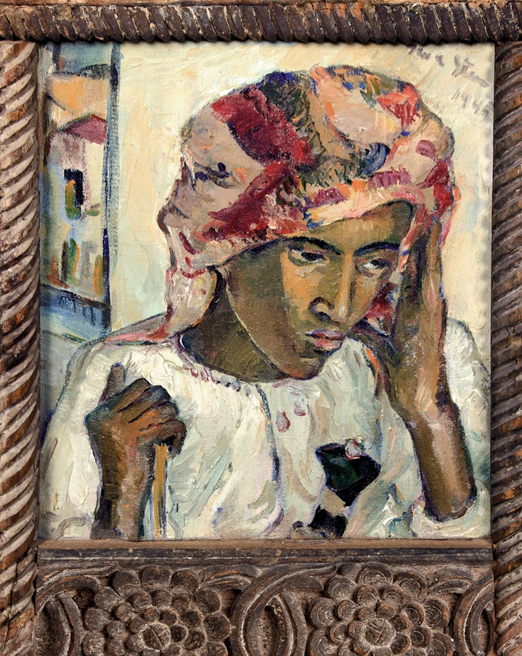 Image detail for -Travel And Trade South Africa: INVEST IN SOUTH AFRICAN ART - AUGUST ...