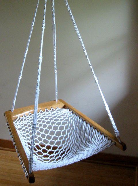 Oakweave Hanging Hammock Chairs Unique Indoor And