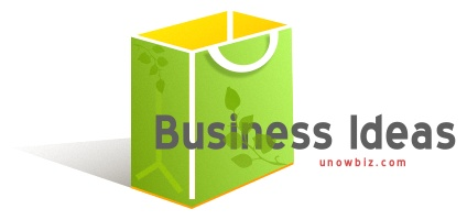 7 Features of an excellent Business idea