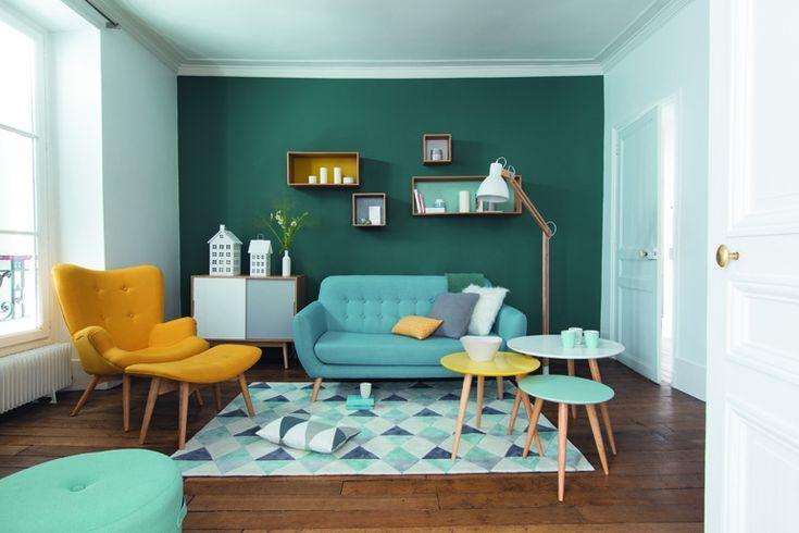 Le style scandinave s'invite chez Maisons du Monde - Hello-Blogzine-Lifestyle