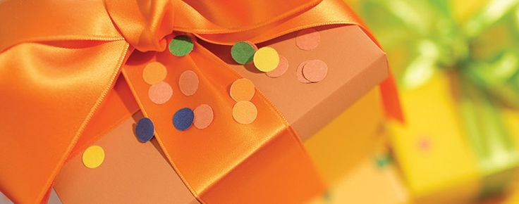 31 Best Financial Birthday Greetings Images By Wall Street Greetings