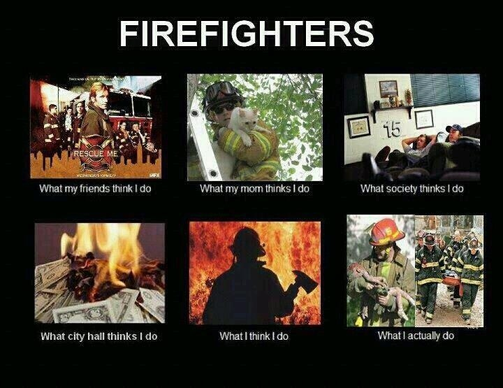 46 Best Fire Images On Pinterest | Firefighting, Firefighter
