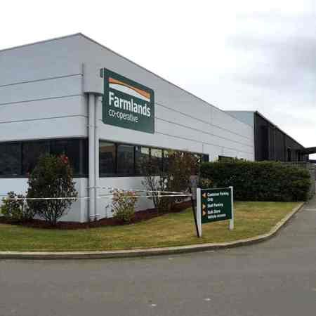 commercial-painter-christhcurch-nz