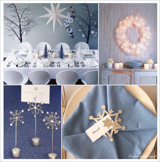 Résultats Google Recherche d'images correspondant à http://www.decorationsdemariage.fr/img/cms/noel_theme/decorationsdemariage.fr_decoration_noel_blanc_marque%2520place_flocon_couronne_etoile_des_neiges.jpg