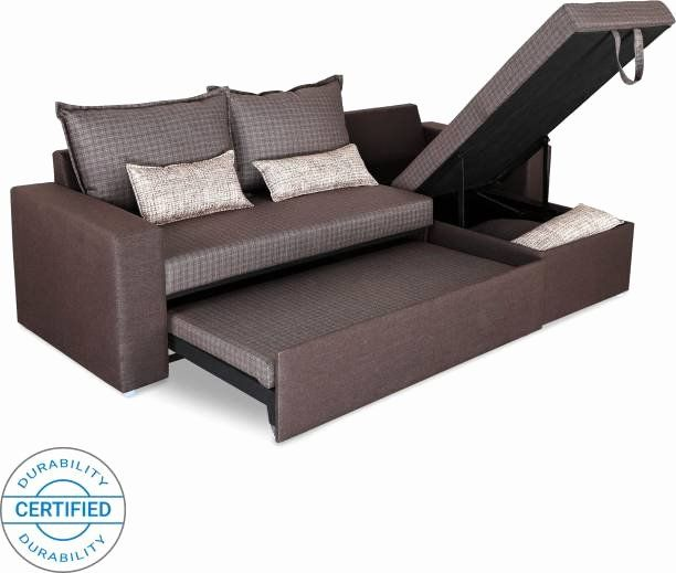 Bedroom Furniture Sets Sofa Fresh Sofa Beds Line At Discounted Prices On Flipkart With Exciting Fers