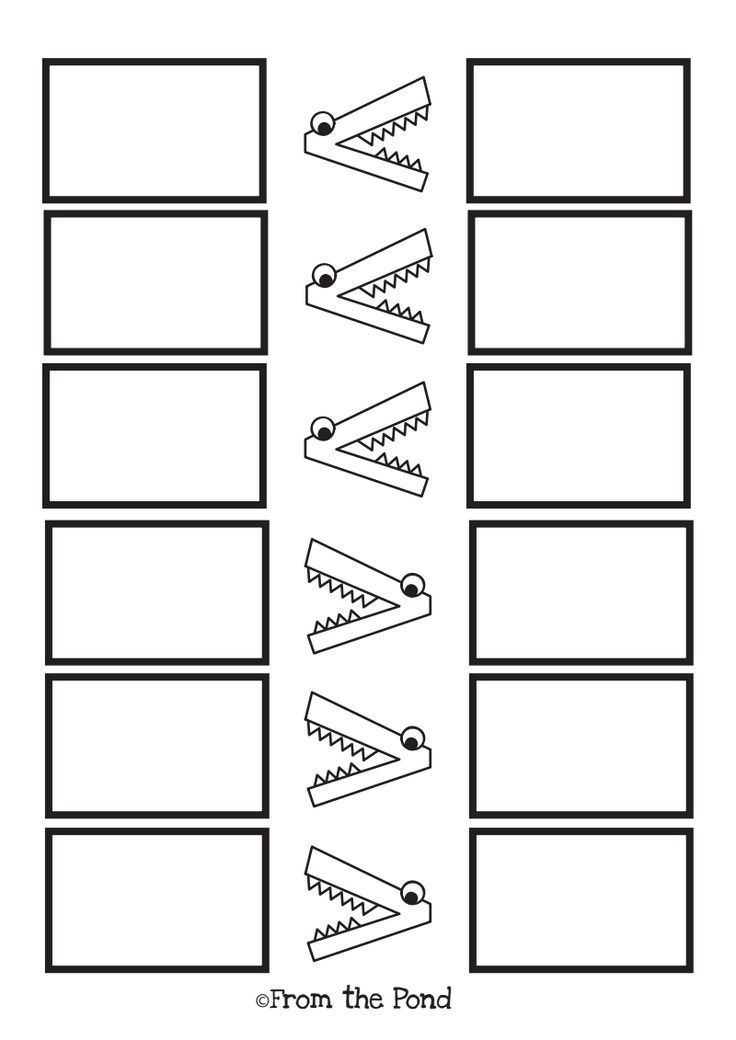 423 best Matemática Tareas images on Pinterest Learning, Math - blank bar graph printable