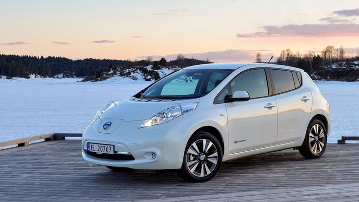 Nissan Leaf Review – Specs, Price and Pictures - http://whatmycarworth.com/nissan-leaf-review-specs-price-and-pictures/