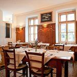 Gastwirtschaft Schilling, Wien: 148 Bewertungen - bei TripAdvisor auf Platz 511 von 3.979 von 3.979 Wien Restaurants; mit 4/5 von Reisenden bewertet.