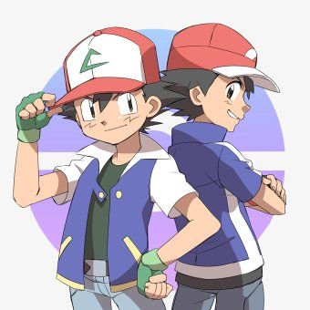 GOL DARN IT DONT LET ME DOWN SUN AND MOON ANIME ...I'm not fond of Ash's redesign but I'm not so biased as to think that it can't possibly be a good story So DONT DISSAPOINT SUN AND MOON ANIME