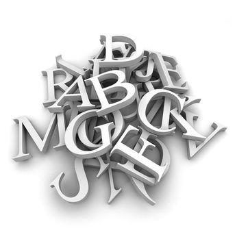 http://www.mysocialweb.it/wp-content/uploads/2012/11/lettere.jpg