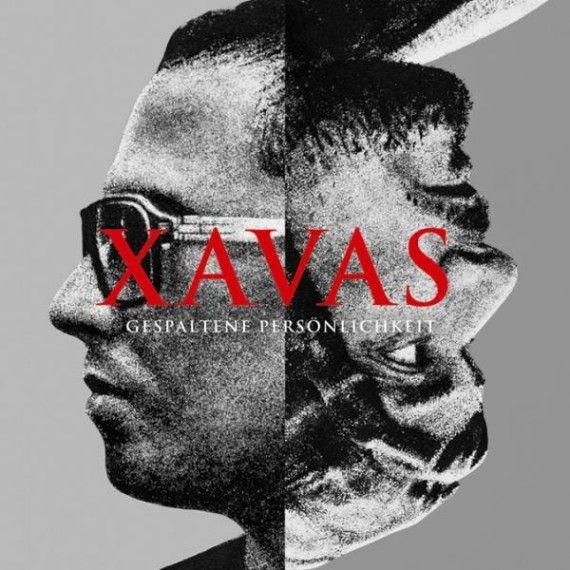 Xavas – Gespaltene Persönlichkeit | Mehr Infos zum Album hier: http://hiphop-releases.de/deutschrap/xavas-gespaltene-persoenlichkeit