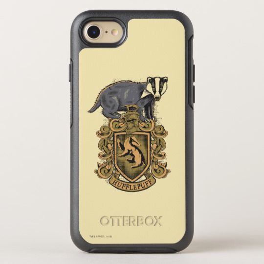 iphone 7 case badger