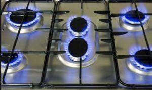 E' possibile pulire i fornelli della cucina senza fatica e ottenendo ottimi risultati. C'è il consiglio giusto per le macchie, le incrostazioni, l'unto e così via