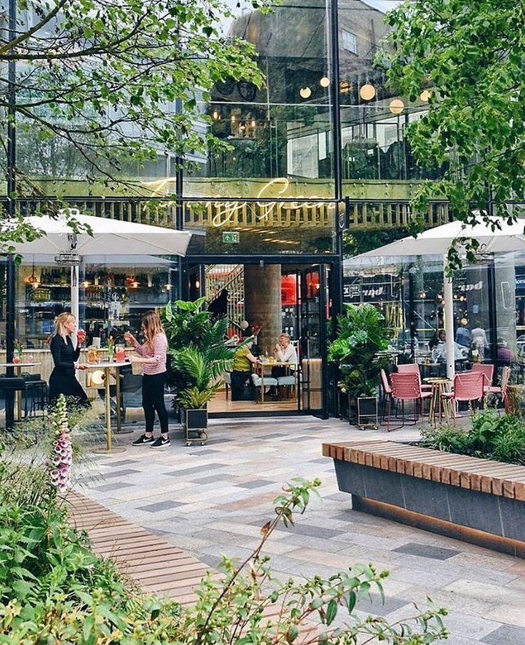"""Nova Food - The Londoners life (@thelondonerslife) on Instagram: """"Nova Food , Victoria London 🇬🇧"""""""