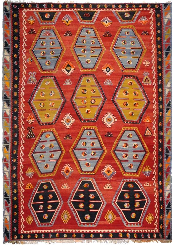 1000 id es sur le th me tapis de peau d 39 animal sur pinterest tapis en peau de vache taille de - Kilim ancien ...