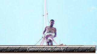 NONATO NOTÍCIAS: MIGUEL CALMON: HOMEM PULA DE TORRE DE 70 METROS DE...