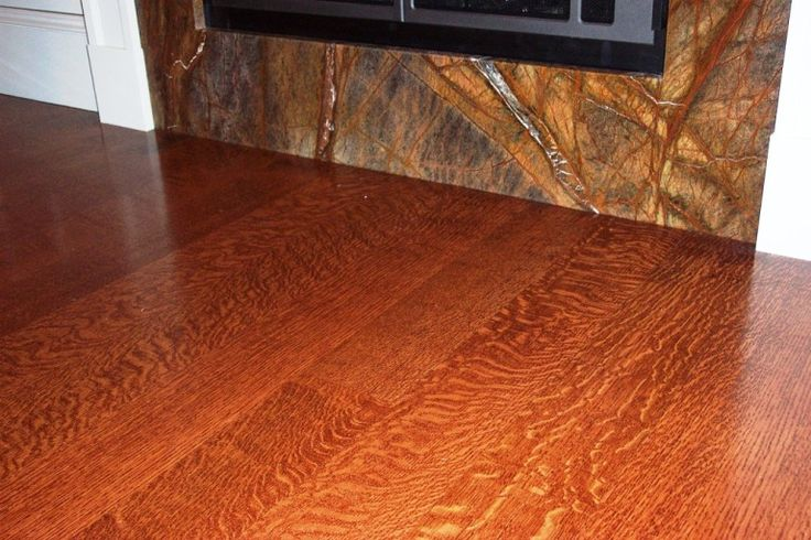 16 best images about quarter rift sawn wood floors for Different width hardwood flooring