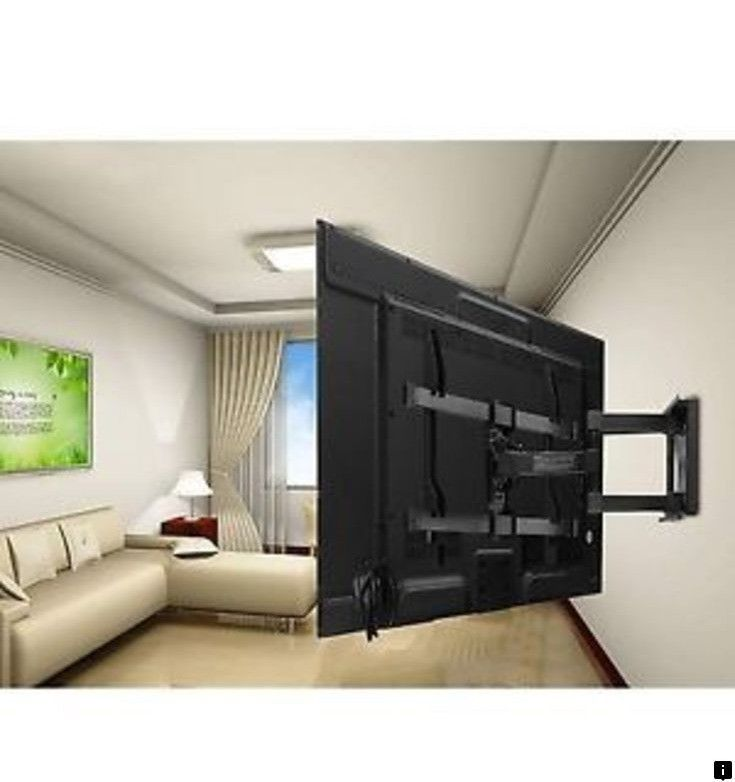 Go To The Webpage To Read More On Tv Stand Furniture Please Click Here To Find Out More Check This Websi Wall Mounted Tv Swivel Tv Stand Corner Tv Wall Mount