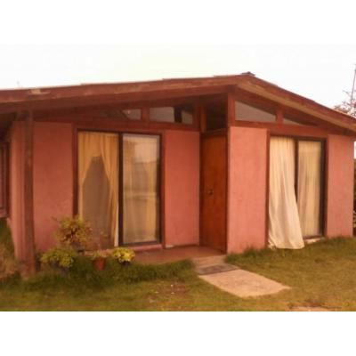 ARRIENDO CASA - CABA�A TOTALMENTE AMOBLADA EN SINDEMPART COQUIMBO http://coquimbociudad.clicads.cl/arriendo_casa_cabana_totalmente_amoblada_en_sindempart_coquimbo-2051432.html