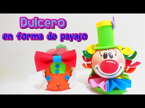 17 best images about foami plano on pinterest flower - Manualidades para cumpleanos ...