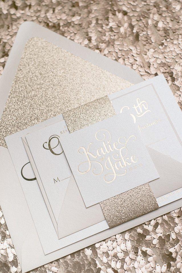 Traditional Wedding Invitation Sets Traditional Wedding Invitation