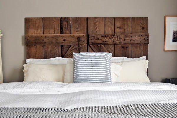 115 best Möbel images on Pinterest Woodworking, Carpentry and - oster möbel schlafzimmer