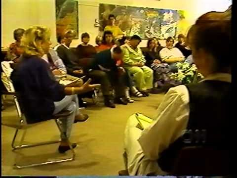 CNN News Report on Reggio Emilia Italy Early Childhood Schools in the US