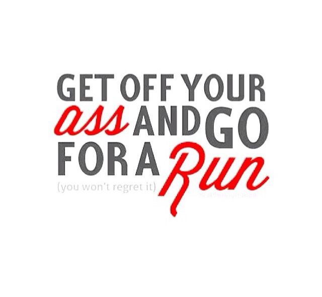 17 Best images about Running on Pinterest | Runners, Running injuries ...