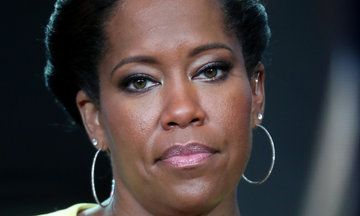 Regina King Is Bringing The Tragic Story Of Atlanta's Child Murders To Television