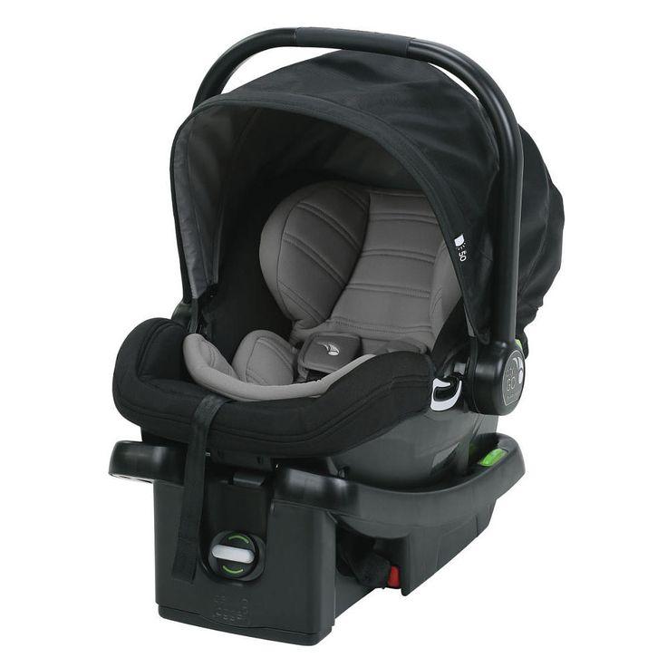 Baby Jogger City GO Infant Car Seat - Black/Gray https://www.amazon.co.uk/Baby-Car-Mirror-Shatterproof-Installation/dp/B06XHG6SSY/ref=sr_1_2?ie=UTF8&qid=1499074433&sr=8-2&keywords=Kingseye