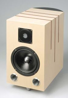 521 best images about Interesting speaker designs and ...