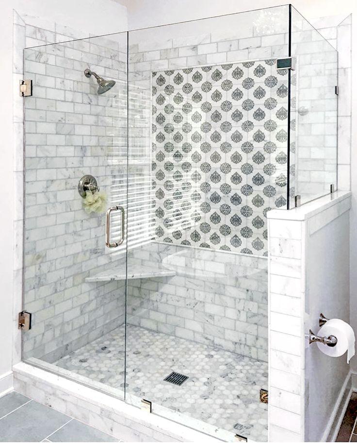 Bathroom Remodeling Richmond Home Design Ideas Best Bathroom Remodeling Richmond Collection