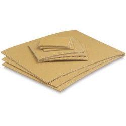 Placas de Linóleo Ideais para forrar o chão de escolas de dança!