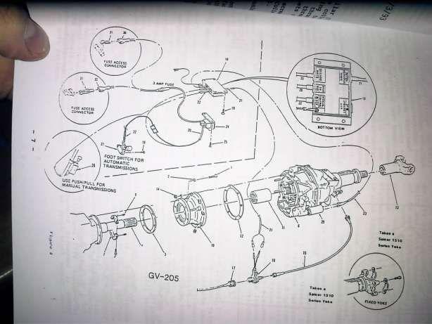 15  1992 Dodge Truck Dash Fuel Sending Unit Diagram