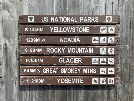 Personalized Rustic Wood Lodge Signs Design Your Own Sign With Custom Text And Symbols Can Be Used Indoors Or Outdoo Rustic Wood Signs Wood Signs Rustic Wood