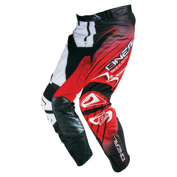 MX1 - 2016 Oneal Motocross Hardwear Pants, £124.99 (http://www.mx1.co.uk/products.php?product=2016-Oneal-Motocross-Hardwear-Pants/)