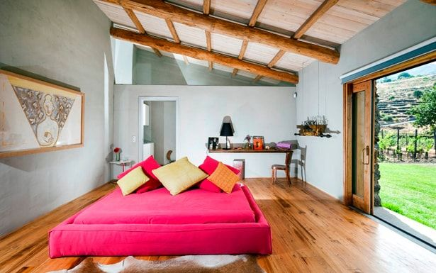 Read the Monaci delle Terre Nere, Sicily hotel review on Telegraph Travel. See great photos, full ratings, facilities, expert advice and book the best hotel deals.