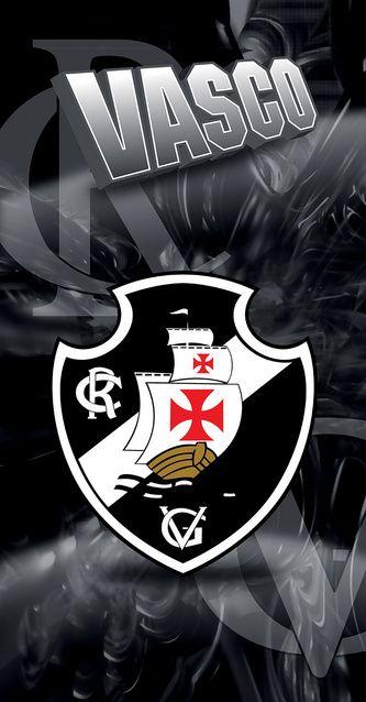 """gigantedacolina-blog: """" O Vasco é a síntese do Brasil. """" É o Branco e o negro, o Suburbano de São Cristovão e o playboy da Barra, o Português e o Nordestino, em qualquer lugar do Brasil, o Vasco está..."""