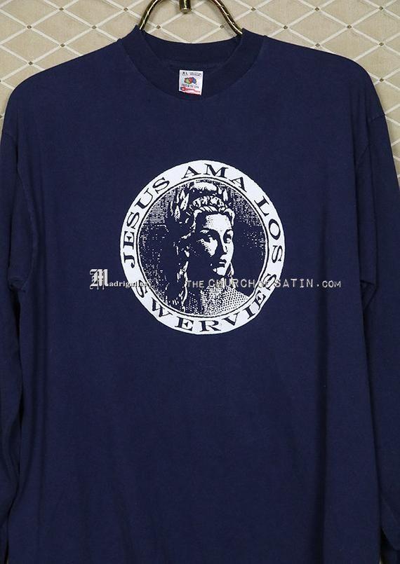 Pin On Vintage Tshirts